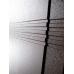 Двері Паралель серії Еліт 3 контури (вулиця)
