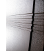 Двери Параллель серии Елит 3 контура (улица)