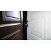 Двері Прованс серії Еліт 3 контури (вулиця)