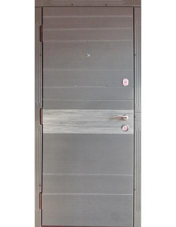 Двери Тифани серии Элит квартира