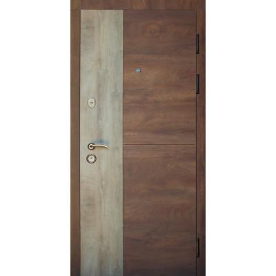 Двери Redfort Соната серии Элит