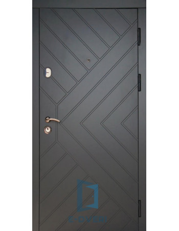 Двері Redfort Граніт серії Преміум