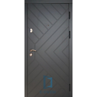 Двери Redfort Гранит серии Премиум