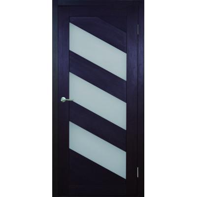 Міжкімнатні двері СТДМ Alegra AG-1