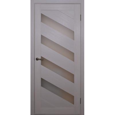 Міжкімнатні двері STDM Alegra AG-2