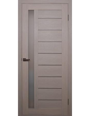Двери STDM Alegra AG-3