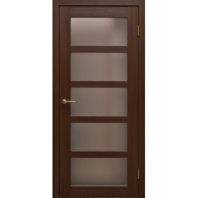 Міжкімнатні двері STDM Alegra AG-5