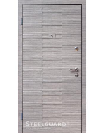 Двери Steelguard серия Risola Vesta (Квартира)