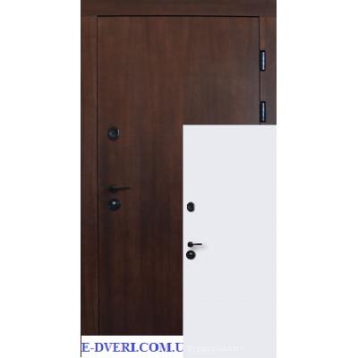Двері Steelguard Aluks MAXIMA