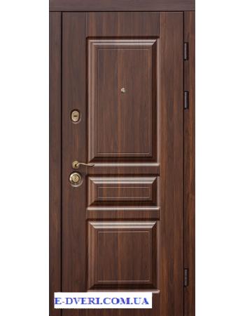 Двері Steelguard Termoscreen серія Maxima