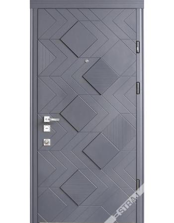 Двері Страж Андора Стандарт +