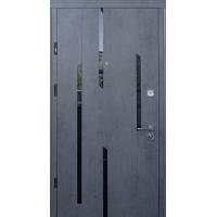 Двери Страж Mirage