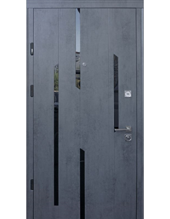 Двері Страж Mirage