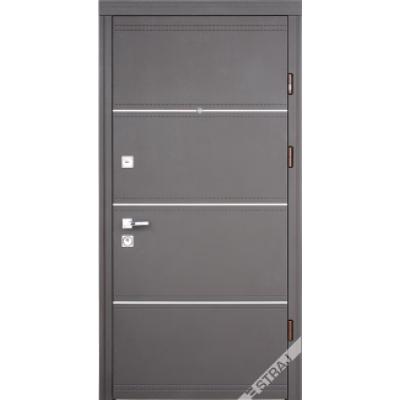 Двері Страж Мела D