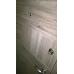 Двери Страж Квадро Стандарт Lux