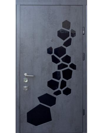 Двери Страж Insula Стандарт +