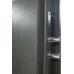 Двері Страж Insula Стандарт +
