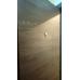 Двері Страж Piramis 3D (Prestig) дуб шале графіт
