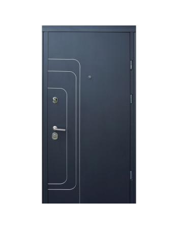 Двери Страж Трек