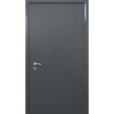 Двері Страж Techno-door