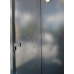 Двери Страж Techno-door 1200