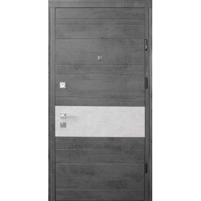 Двери Страж Темпо Стандарт