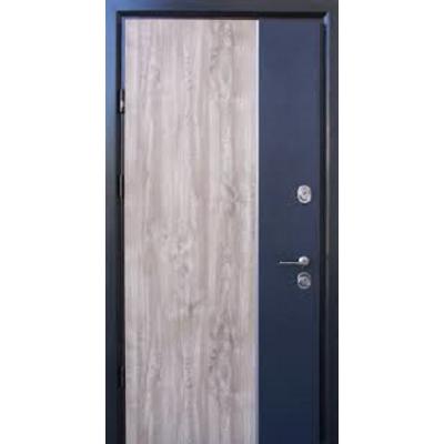 Двери Страж Proof Party BZ