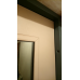 Двери Страж Proof Roble