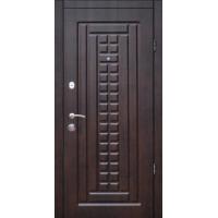 Двери входные Троя  Т-8