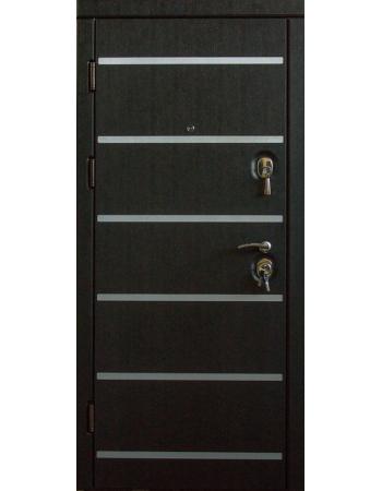 Двері Very dveri AVD серія Еліт венге