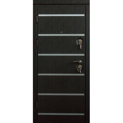 Двери Very dveri AVD серия Элит венге
