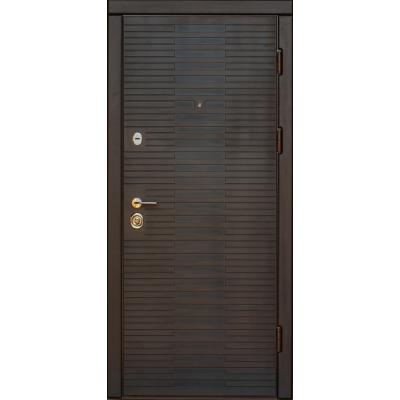 Двери входные Лесенка VIP +