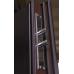 Двері Very dveri серія Еліт Канзас венге