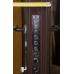 Двери Very dveri серия Элит Канзас венге