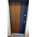 Двері Very dveri Пустеля серія котедж