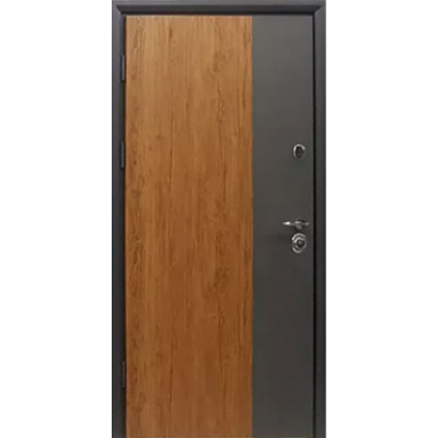 Двери Very dveri Пустыня серия коттедж