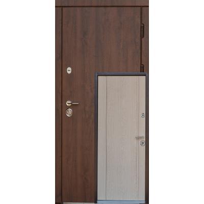 Входные двери Very Dveri Готика (серия VIP+)