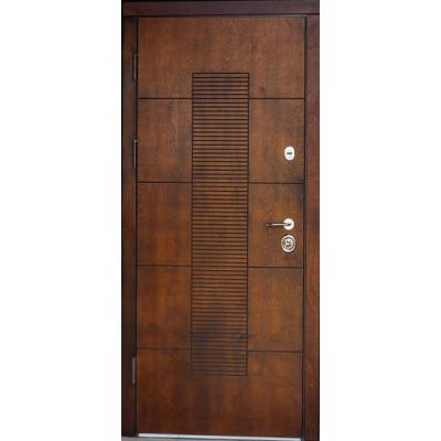 Двери Very dveri Кедр серия коттедж