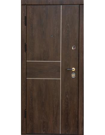 Двері вхідні Very Dveri Кориця (серія VIP+)