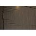 Двері вхідні Very Dveri Лабіринт серія Лайт венге южне