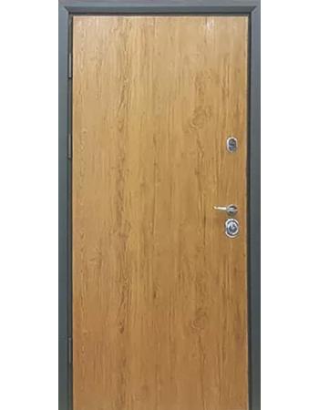Двері Very dveri Зруб, серія котедж