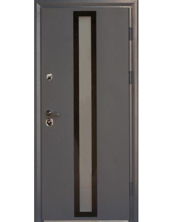 Двері Very dveri Тауер серія котедж
