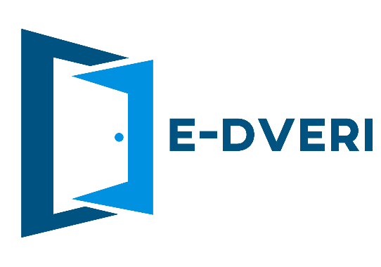 e-dveri.com.ua